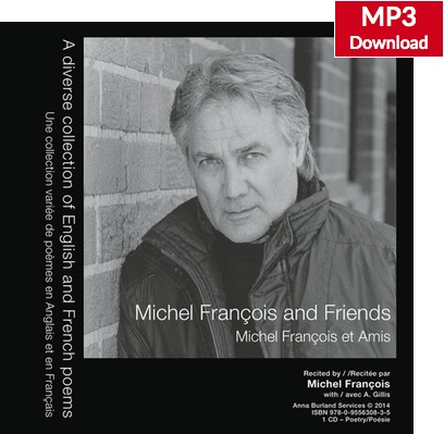 Michel Francois mp3 download