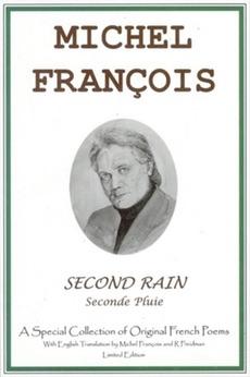 'Second Rain' / 'Seconde Pluie